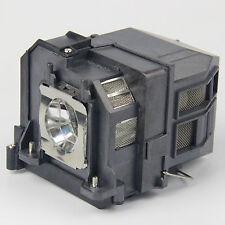 ELPLP71 V13H010L71 LAMP FOR PROJECTOR BRIGHTLINK 475WI / 480I / 475Wi