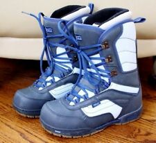 New listing Vans Mantra Snowboard Boots Size Women Size 9