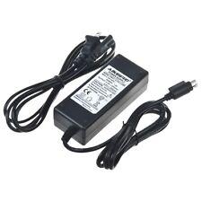 AC adapter For Vantec NexStar 3 NST-360U2-BK 3.5 External Hard Drive Enclosure