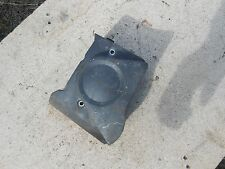 HONDA CBR125 CBR 125 2011 SPROCKET COVER