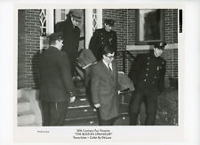 BOSTON STRANGLER Original Movie Still 8x10 Tony Curtis, Henry Fonda 1968 5408