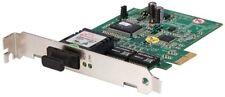 StarTech.com   PCI Express Gigabit Ethernet Adapter