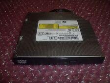 DELL PowerEdge Slimline DVD-ROM Unità Ottica SATA drr6x