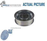 NEW BLUE PRINT V-BELT IDLER BEARING GENUINE OE QUALITY ADT396506
