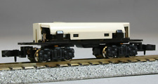 Kato 11-105 Small Type Powered Chassis (for Bandais B-train Shorty) N /009 Gauge
