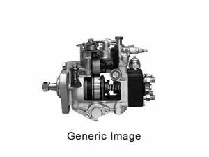 Genuine BOSCH 0445010102 Diesel Fuel Inj.Pump.Citroen,Ford,Volvo,Mazda,Fiat,Mini