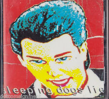 Joy by Sleeping Dogs Lie CD 2001 Sleeping Dogs Lie) New Sealed