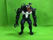 Marvel Legends Deluxe Venom Loose Figure