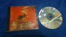 Depeche Mode Speak & Spell P 1981 C 1986 Virgin France Press cd usato