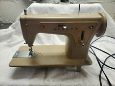 New ListingVintage Singer Sewing Machine #32129059