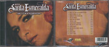 CD Santa Esmeralda - Best of