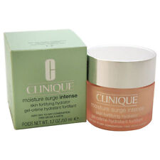 Clinique Moisture Surge Intense Skin Fortifying Hydrator 50ml X2