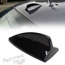 --PAINTED BMW E36 E46 E90 E92 ROOF DUMMY ANTENNA SHARK FIN  #475