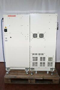 Kawasaki C04F-A011 Roboter Controller