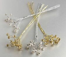 Wire Decorative Addition Other Floral Craft Supplies