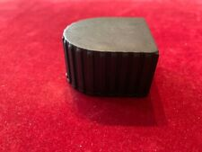 Telescopic Ladder Replacement Top Cover/Cap  *** Brand New ***
