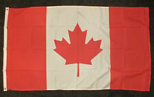 Canadian Flag. Canada Toronto Ottawa BC Alberta Quebec Sports Ice Hockey Tourism