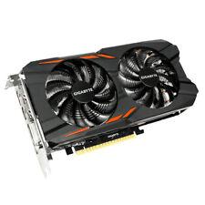 Tarjeta Gráfica Gigabyte GeForce GTX 1050