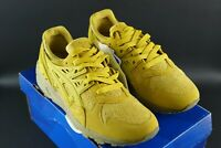 ASICS GEL KAYANO TRAINER TANABATA PACK ANTIQUE MOSS SIZE UK 6 EU 40 DS SNEAKERS