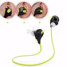 Wireless Bluetooth 4.1 Stereo Headphone Headset Earphone For iPhone Samsung