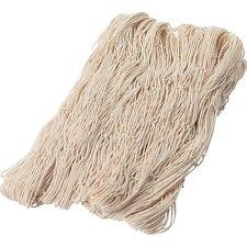 Cotton Fish Net Natural Decor Tropical Luau 5' x 14'