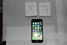 NEW Apple iPhone 7 32GB - Black B01N2K14U7 MN8G2LL/A   A+++ UNLOCKED