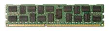 HP DDR4 - 8 GB - DIMM 288-PIN - 2133 MHz / PC4-17000