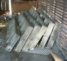 Chicken Roost, Poultry Perch, Pheasant roost, Quail Perch, Duck Perch, Roost