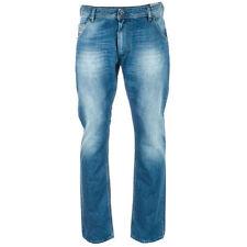 32 Hosengröße Diesel Herren-Jeans aus Baumwolle