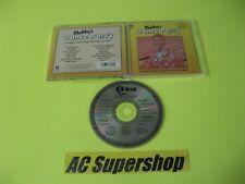 Chubby Checker chubby's dance party - K-Tel - CD Compact Disc