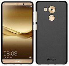 Matte Silicone/Gel/Rubber Cases & Covers for Huawei