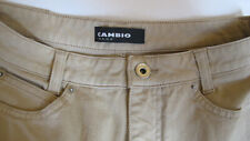 """Cambio """"Sharon"""" Stretch Jeans. Size 10. Style 008600, Color A107.NWOT."""