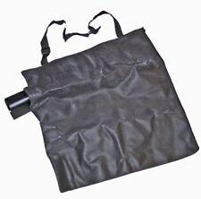 Blower Leaf Bag for Homelite 31118142AG Vac