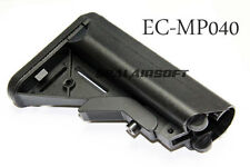 6 Position Special Force Crane Sliding Stock For M Series Airsoft AEG GBBR