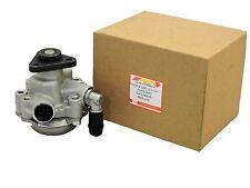 Power Steering Pump for BMW E46 323i 325i 328Ci 330i 330Ci LF-20 32416760036