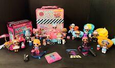 Lol Present Surprise Dolls Huge Bundle New