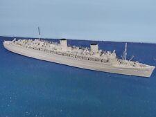 "CM Schiff 1:1250 GB. Truppentransporter "" QUEEN ELIZABETH ""  CM P 31 OVP"