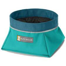 Ruffwear Quencher Dog Bowl - Water Bowl
