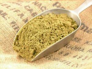 Organic Hemp Protein Powder 200 gr./8 oz.Cold pressed, Great taste