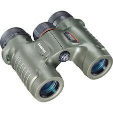 Bushnell 10X28 Trophy Binocular - Green 332810 ,London