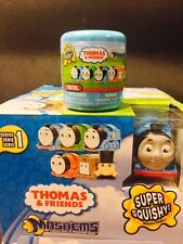 (1X) Thomas the Train  fashems-mashems-one character per blind capsule-PREMIER