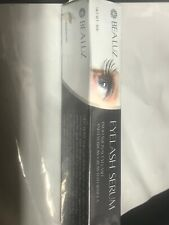 Bea Luz Eyelash Serum 3ml Exp 3/2021