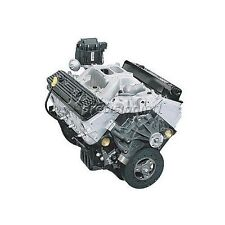 GM Car and Truck Engine Rebuilding Kits