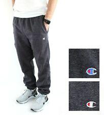 Champion Life Men's Sweatpants Jogger Pants Sports Activewear Elastic Bottom