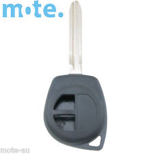 Suzuki Genuine Oem Car Keys Fobs Remotes Ebay