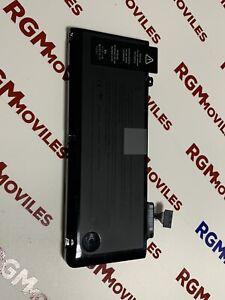 """Macbook Pro 13"""" EARLY 2011 A1278 Original Bateria"""
