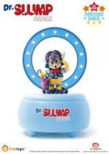 Kids Logic Dr Slump Arale Music Box MB02, Thank you Version