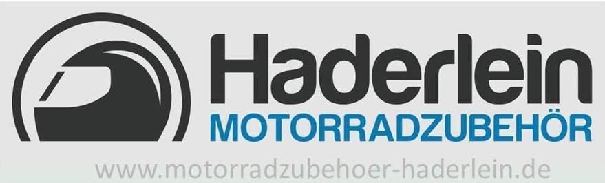 motorradzubehoer-haderlein.de