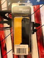 Sig Sauer P228 P229 P 228 229 10 Round Rd 9mm OEM Magazine MAG-229-9-10 9 mm NEw