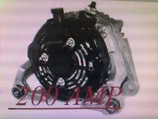 Dodge RAM Pickup HEMI ALTERNATOR1500 2500 3500 2003 2004 2005 2006 200 HIGH AMP